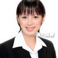就職活動 履歴書の書き方と証明写真