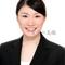 就職活動写真は東京の口コミ写真スタジオへ全国から来るって?
