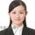 就職用写真は東京の写真の高橋で撮って 面接で勝負!
