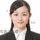 就職活動写真は東京で情報収集
