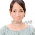 就職活動写真・東京のスタジオで勝つ!