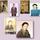 古写真再生,復元,写真修復は東京,写真の高橋でどうぞ