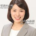東京・江戸川区の写真スタジオ|就職活動写真,就活写真, おすすめ写真館