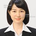 江戸川区 写真館 履歴書証明写真は 就活写真スタジオ,東京