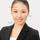 履歴書の証明写真は就職活動の命・ES 履歴書用写真,東京-履歴書証明写真おすすめ