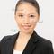 履歴書用証明写真は就職活動の命・履歴書に貼る証明写真はおすすめ!