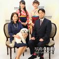 卒業式,家族写真は江戸川区写真館,小岩の写真スタジオ,写真の高橋で家族の絆を確かめよう