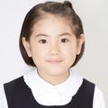 パパ!ママ!ご自分を褒めていますか?お受験写真は東京,江戸川区写真館
