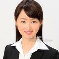 就職活動写真 東京 フォトスタジオ【嬉しい口コミいただきました!】 いつもありがとうございます!!