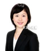 就職活動証明写真,表情 例 /就職活動の髪型 メイク 服装の例