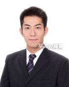 就職活動証明写真,東京で撮影 例/就職活動の髪型 服装  見本