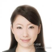 転職写真|リクルート証明写真|就職活動写真|公務員試験|写真スタジオは東京,江戸川区小岩の写真館