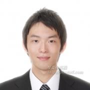 リクルート写真7髪型
