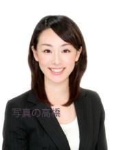 就職活動写真は東京/証明写真,表情,笑顔がすてき