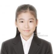 中学受験写真見本05