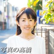 プロフィール写真8、スナップ写真,東京