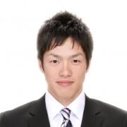就活写真 髪型男性02