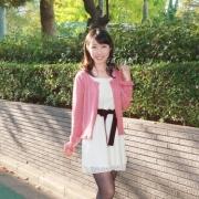 見合い,婚活撮影は東京,服装15