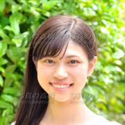 婚活写真,お見合い写真16、スナップ写真,東京,江戸川区