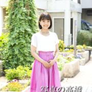 婚活写真,お見合い写真13、スナップ写真,東京,江戸川区