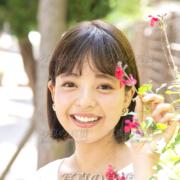 婚活写真,お見合い写真14、スナップ写真,東京,江戸川区