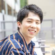 婚活写真,お見合い写真、東京,江戸川区