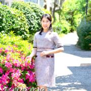 婚活写真 フォトスタジオ54,東京,あなたらしいスナップ写真