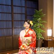成人式写真東京江戸川区写真館002