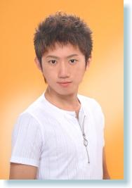 劇団 モデル 俳優 スタジオ撮影  31