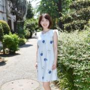 婚活,お見合い写真,東京