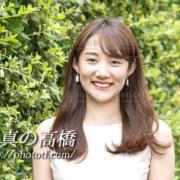 婚活,お見合い写真,19東京婚活,お見合い写真,東京フォトスタジオ