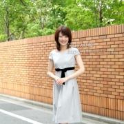 見合い,婚活撮影は東京,服装10