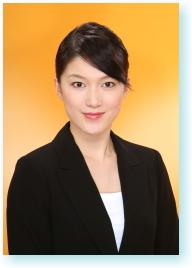 江戸川区写真館でマスコミ系応募 スタジオ撮影 8
