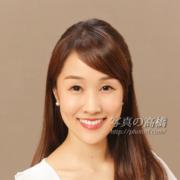 ミスなでしこ大阪準グランプリのお嬢様02