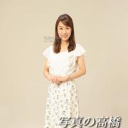ミスなでしこ大阪準グランプリのお嬢様01