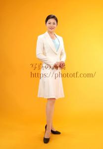 JAL客室乗務員 SQ 客室乗務員 写真