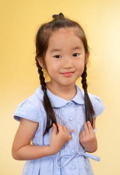 子供写真キャンペーン 7月8月5,250円 東京 写真館 子供写真館の子供写真