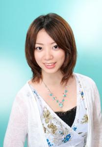 オーディション写真,声優写真は東京 宣材写真 撮影は東京江戸川区 写真スタジオで