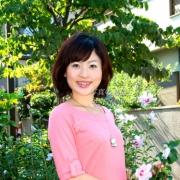 婚活,見合い 東京で撮影,服装9