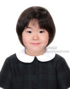 小学校受験写真09