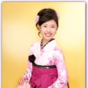 卒業式写真,江戸川区,小岩,写真館,写真の高橋,東京おすすめフォトスタジオ,卒業記念写真撮影はペットと一緒に楽しく!