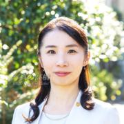 行政書士さん,東京フォトスタジオ,プロフィール写真