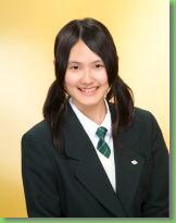 江戸川区で入学記念写真撮影