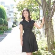 婚活,東京で撮影