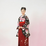 卒業写真 記念撮影は江戸川区の写真館