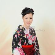 卒業写真 卒業袴写真東京の写真スタジオ