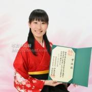 卒業式記念写真撮影 東京,フォトスタジオ