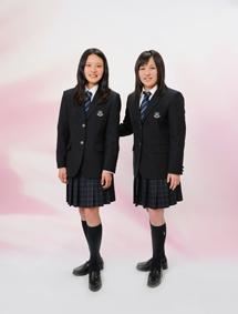 江戸川区で入学記念写真撮影02