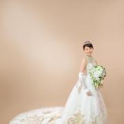 結婚式前撮り写真 撮影なら東京で