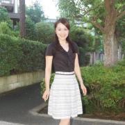 東京で婚活の服装